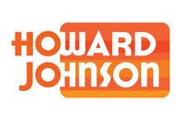 Howard-johnson-new-logo