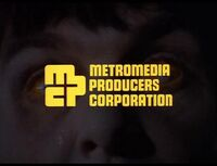 Metromedia Producers The Norliss Tapes