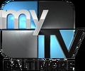 MyTV Balitmore
