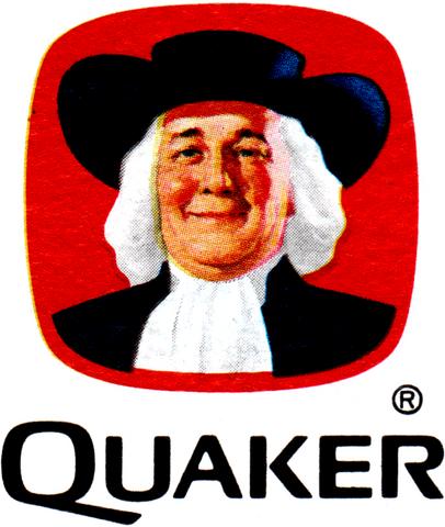 File:Quaker logo 1979.png