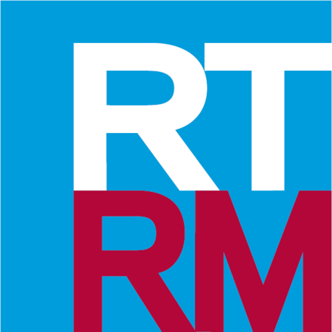 File:RTRM logo base 2006.png