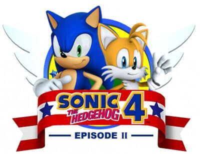Sonic4 episode2-logo