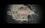Summit Entertainment 2013