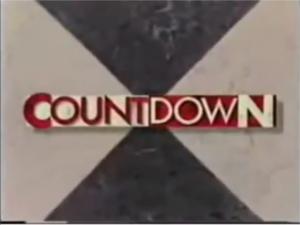 File:1989countdown.jpg