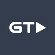 GameTrailers2017