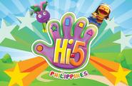 Hi-5 philippines