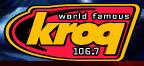 KROQ 1992