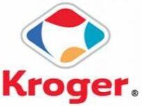 Kroger The Mainland