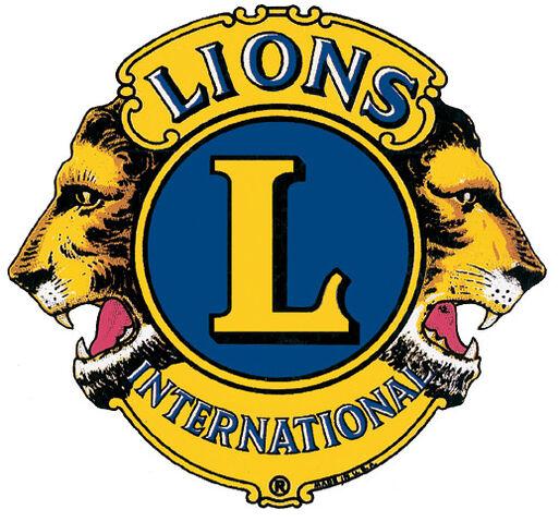 File:Lions-intl-logo.jpg