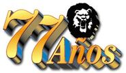 Logo 77