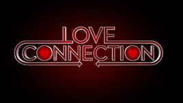 Love Connection logo 17
