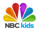 NBC-Kids
