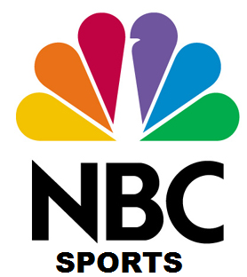 File:Nbcsportsold.png