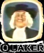 Quakeroatesblue