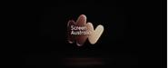 Screen Australia 2014 Logo