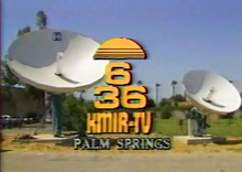 Screen Shot 2016-01-06 at 2.15.09 PM