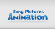 SurfsUp2SonyAnimation