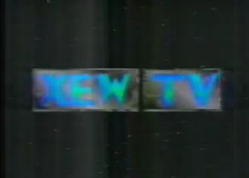 Archivo:XEWTV 1991 2.png