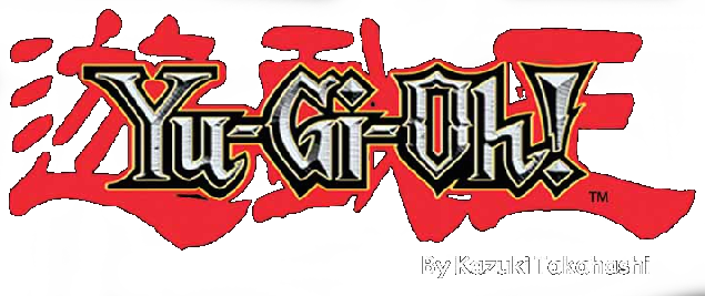 File:Yu-Gi-OhLogo.png