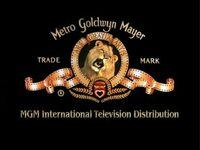 MGM International TV