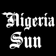 Nigeria Sun