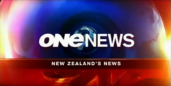 One News 5