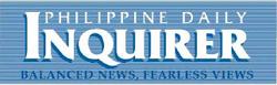 PDI logo 1995-2004