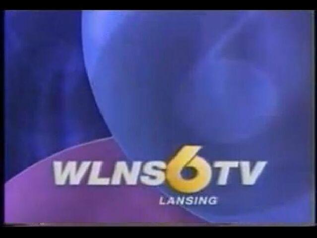 File:WLNS.jpg