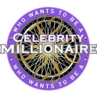 File:WWTBAM Logo 2011 Celebrity.png
