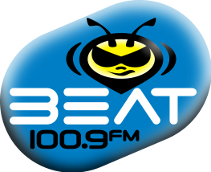 XHSON-FM 2010