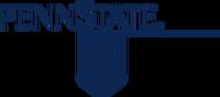500px-Pennsylvania State University logo svg