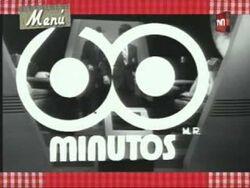 60MinutosTVN1975