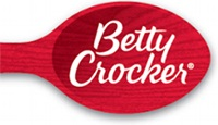 Betty logos 2