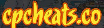 CPCheats2012