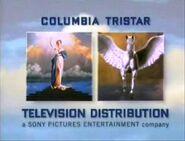 Columbia TriStar Television 1995