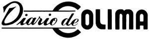 DiariodeColima1