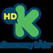 DiscoveryKidsHD