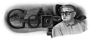 File:Google Akira Kurosawa's Birthday.jpg