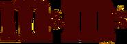M&m's old logo 5