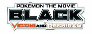 M14 black logo en medium