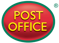 File:Post-office-logo.jpg
