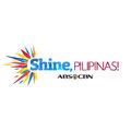 ShinePilipinas-01