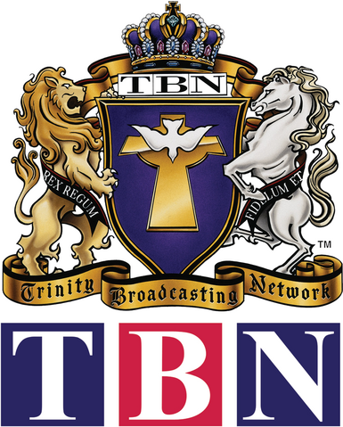 File:TBN logo.png