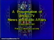 Wkbspresentation