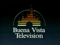 Buenavistatelevision80s 2