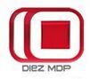 Diezmdp-logo-2011