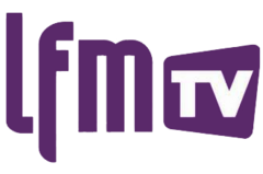 LFMTV