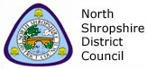 North Shropshire District Council