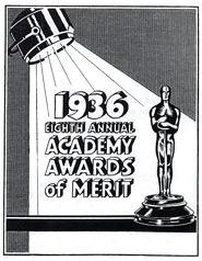Oscars print 8th