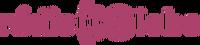 Rádio Globo logo 2017